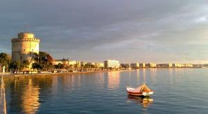 Selanik-Gezilecek-Yerler