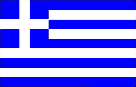 Yunanistan_Bayra_Resimleri1