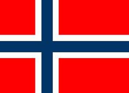 bayrak-Norvec-Norway1